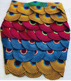 Here's Classy womens african fashion African Inspired Fashion, Latest African Fashion Dresses, African Dresses For Women, African Print Fashion, Africa Fashion, African Attire, African Print Skirt, African Print Dresses, African Fabric