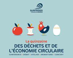 Où va l'économie circulaire ? Le débat - Rue89 Bordeaux Corporate Communication, Bordeaux, Images, Circular Economy, Search, Bordeaux Wine