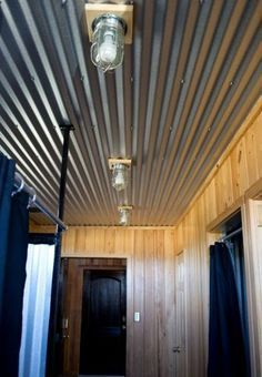 Best Cheap Basement Ceiling Ideas in 2018 Basement Ceiling Ideas exposed, low ceiling, cheap, ine Basement Bedrooms, Basement Bathroom, Bathroom Plans, Basement Ceilings, Bathroom Ideas, Small Bathroom, Tin Ceilings, Bathroom Cabinets, Basement Subfloor