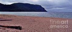 Lake Superior Park