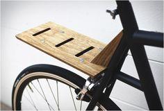 david-qvick #bike