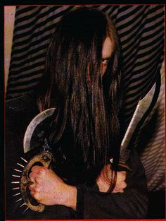 Savage. Count Grishnackh & also quoted that Count Grishnackh as the arrogant side of himself ~Varg Vikernes~