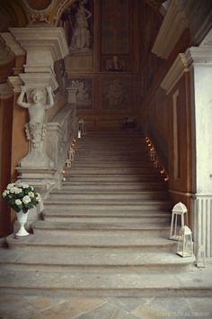 Matrimonio Country Chic Torino : Le migliori 34 immagini su villa bria by simmi del 2016 mansions