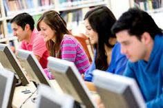 Aprendizaje en aulas transmedia