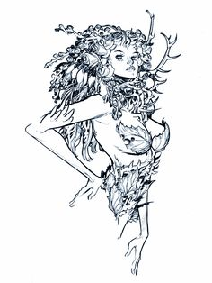 rosewreath by ERIC CANETE