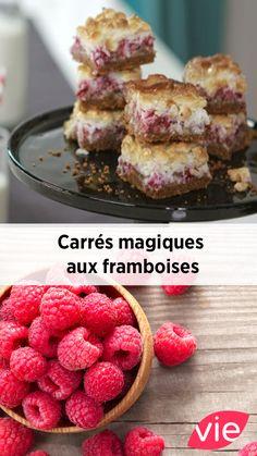 Yummy Treats, Mousse, Raspberry, French Toast, Deserts, Gluten, Sweets, Breakfast, Ferrari