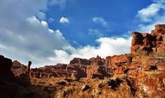 Image result for grand canyon rocks