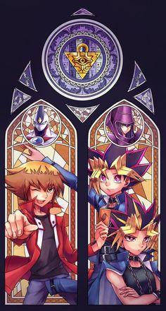 Yu Gi Oh, Pokemon, Resident Evil, Digimon, Atem Yugioh, Otaku, Looney Tunes Cartoons, One Piece Anime, Anime Comics
