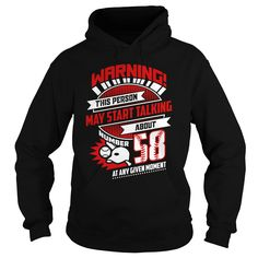 Warning Start Talking About Baseball Number 96 T Shirt, Hoodie Sports Baseball, Baseball Mom, Baseball Shirts, Gb Football, Baseball Stuff, Softball, Baseball Numbers, My Collection, Cool Tees