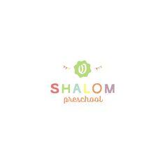 The Logo   2013 by Yossi Belkin, via Behance