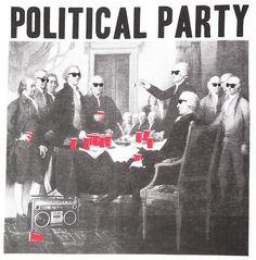 Us History Humor Social Studies Us history humor ; us history facts History Puns, History Major, Us History, History Facts, History Posters, Funny History, History Timeline, History Photos, American History
