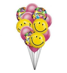 Cheap Birthday Balloons Delivery Anywhere In USA Online We Can