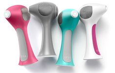 """The Best Laser Hair Removal Device: My Tria 4X Laser Review ..."""""""