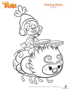 4441 Best Coloring Pages Images On Pinterest