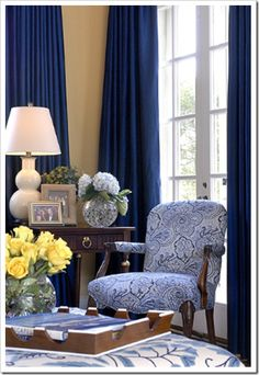 1000 Images About Living Room On Pinterest Blue Accent Walls Gray Couches And Accent Walls