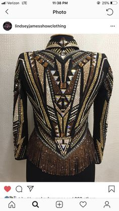 Western Show Clothes, Horse Show Clothes, Western Shirts, Western Wear, Riding Outfits, Show Jackets, Show Horses, Horse Stuff, Vest Jacket
