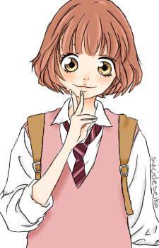 Makita Yuuri