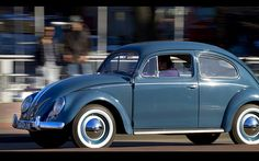 I remember a ton of us piling into these as a teenager. lol Volkswagen Beetle ://www.voteupimages.com/image.php?i=000622