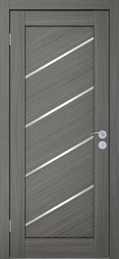 Interior Wood Doors – What You Must Look for While Buying Interior Wood Doors Flush Door Design, Door Design Interior, Interior Barn Doors, Exterior Doors, Oak Doors, Entrance Doors, Wooden Doors, Rustic Doors, Patio Doors