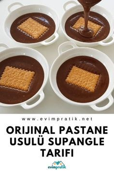 Family Meals, Kids Meals, Easy Meals, Cake Recipes, Dessert Recipes, Desserts, Food Preparation, Food To Make, Food And Drink