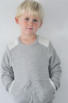 Wil jij in onze Made by You rubriek? Laad nu jouw foto op! Baby Boy Outfits, Kids Outfits, Girl Sweat, Bobbin Lace Patterns, Cute Baby Clothes, Boys T Shirts, Winter Collection, Boy Fashion, Kids Boys