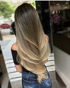 57 vind-ik-leuks, 2 reacties - long hairs (@longhairbest) op Instagram: ' #barbye #hairstyles ,#hair ,#longhair ,#haircut ,#haircolor ,#hairdye ,#stile ,#fashionhair…'