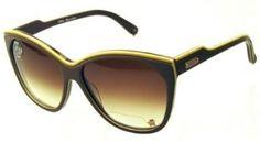 Chloe 2181 Sunglasses Color CO2 Chloe. $189.99