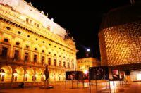 Drei Tage in Prag Louvre, Building, Travel, Europe, Prague, Viajes, Buildings, Destinations, Traveling