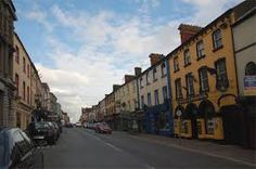 Image result for tipperary town businesses