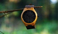 30 mejores imágenes de Gafas de madera  65d5d38a414b