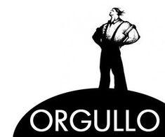 ... EL ORGULLO y EL TIEMPO.