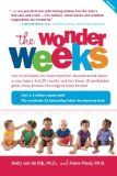 Wonder Weeks – Week by Week | Who's That Mom?