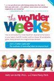 Wonder Weeks – Week by Week   Who's That Mom?