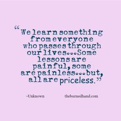 #pricelessquotes #quotes