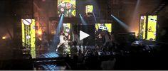 [쇼미더머니 4 Episode 4] 인크레더블, 타블로, 지누션 - 오빠차 MV
