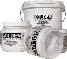 http://austinart.net/acrylic-medium-golden-regular-gloss-p-5858.html