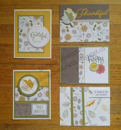 I am so excited to be able to announce the newest 1 Sheet Wonder Workshop, Falling For You. I absolutely love this Autumn paper collection...