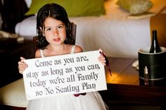 Romantic Wedding in Riviera Maya | Destination Wedding DetailsDestination Wedding Details