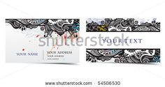 Card Business Fotos en stock, Card Business Fotografía en stock, Card Business Imágenes de stock : Shutterstock.com
