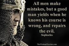 Image result for medieval kings quotes