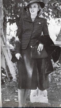 1930s .