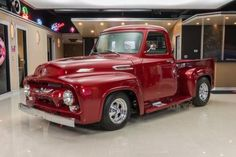 Ford For Sale - Ford Classifieds - Classic Trucks