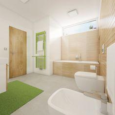 Klasický koupelnový žebřík s nezanedbatelnou nadhodnotou, výklopnými policemi na sušení, to je Flexi. Ve chvíli, kdy nepotřebujete využívat funkce sušení na sklopené polici, šetří prostor a slouží podobně jako běžný nástěnný radiátor. Až plně vyhřívané výklopné police otevírají nové možnosti pro provoz v koupelnách, sušárnách, šatnách i technických prostorech. Uplatnění jistě naleznou také v kuchyních a vstupních prostorech. Praktický topný prvek pro každou domácnost. Bathroom Radiators, Designer Radiator, Alcove, Bathtub, Standing Bath, Bathtubs, Bath Tube, Bath Tub, Tub