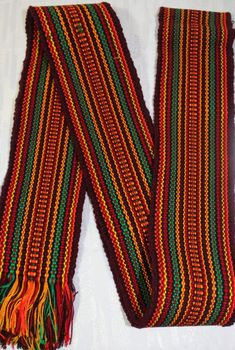 Inkle Weaving Patterns, Loom Weaving, Loom Patterns, Ukraine, Finger Weaving, Cultural Crafts, Inkle Loom, Card Weaving, Woven Belt