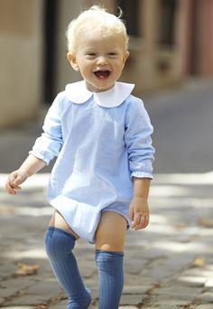 Colección otoño-invierno 2014 de la firma de #moda infantil #pepitobychus www.pepitobychus.com #niños #niñas #bebé #trendy #tendencias Aw 2014, American, Kids, Design, Women, Style, Fashion, Kids Fashion, Little Girl Clothing