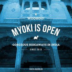 www.myoki.in