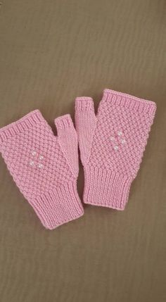Casting Gloves section of information related to. Knitted Gloves, Fingerless Gloves, Woolen Socks, Moda Emo, Viking Tattoo Design, Sunflower Tattoo Design, Homemade Beauty Products, Foot Tattoos, Winter Accessories