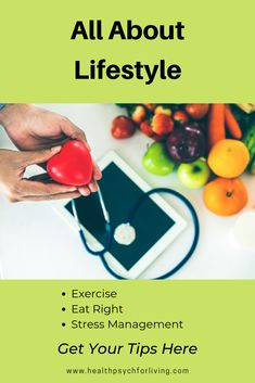 Lifestyle and disease prevention central: Your source for better health Healthy Nutrition, Healthy Habits, Weight Watchers Motivation, Brain Health, Mental Health, Health And Wellness, Wellness Fitness, Autoimmune Disease, Lifestyle Changes