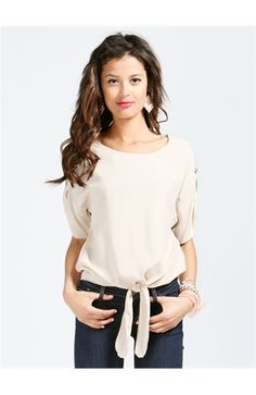 need this sort of blouse