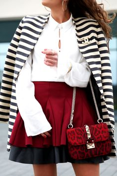 outfit-christmas-look-valentino-bag-chanel-brooch